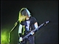 metallica_1992-06-01_portland_screen_111208841065