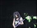 metallica_1992-06-01_portland_screen_181208841065