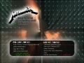 download06_audience_menu
