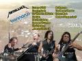 bonnaroo_song_select