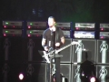 metallica_2004-06-19_zaragoza_screen_31237787250