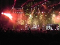 metallica_2004-06-19_zaragoza_screen_51237787250
