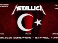 metallica_2010-06-27_istanbul_screen_01311047134-1