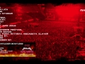 metallica_2010-06-27_istanbul_screen_11311047134