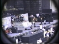 metallica_1988-06-04_miami_screen_4