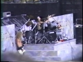 metallica_1988-06-04_miami_screen_5