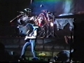 metallica_1989-07-14_middletown_screen_5
