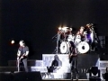 metallica_1999-07-15_madrid_screen_31217843837
