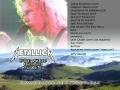 petaluma_91_menu
