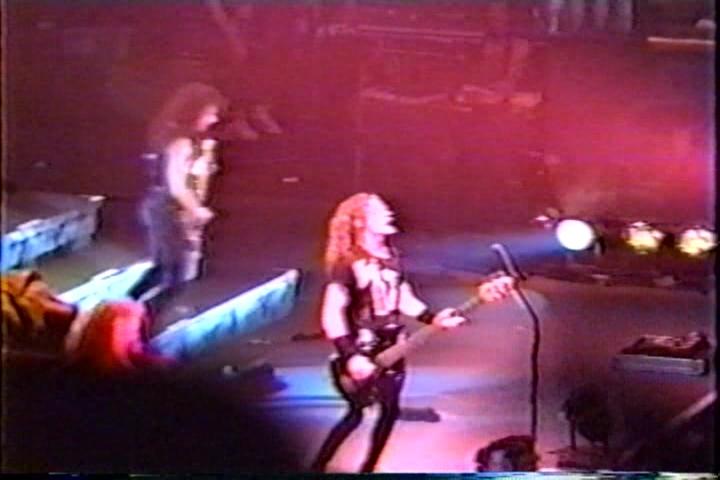 metallica_1989-08-29_seattlewausa_screen_2