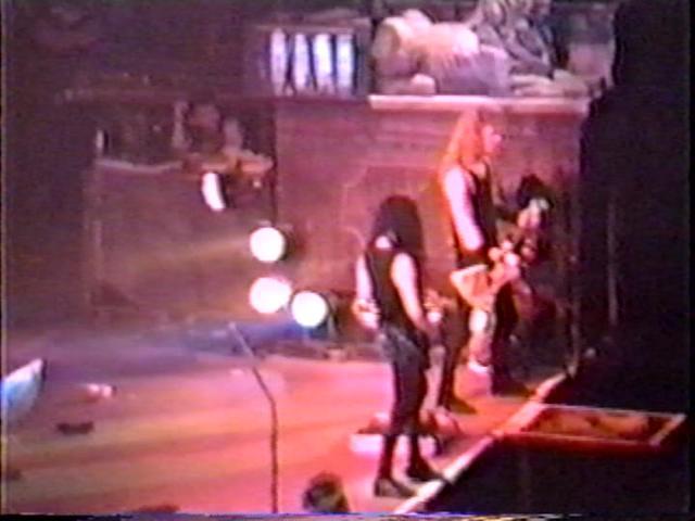 metallica_1989-08-29_seattlewausa_screen_3