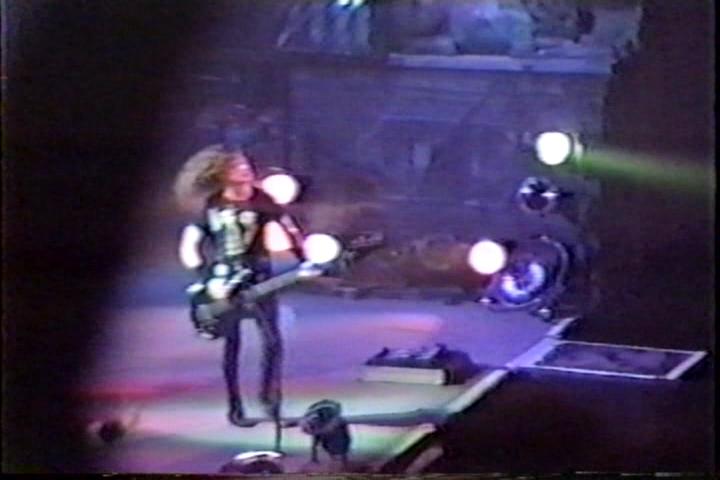 metallica_1989-08-29_seattlewausa_screen_4