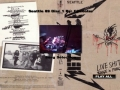 metallica_1989-08-29_seattlewausa_screen_menu