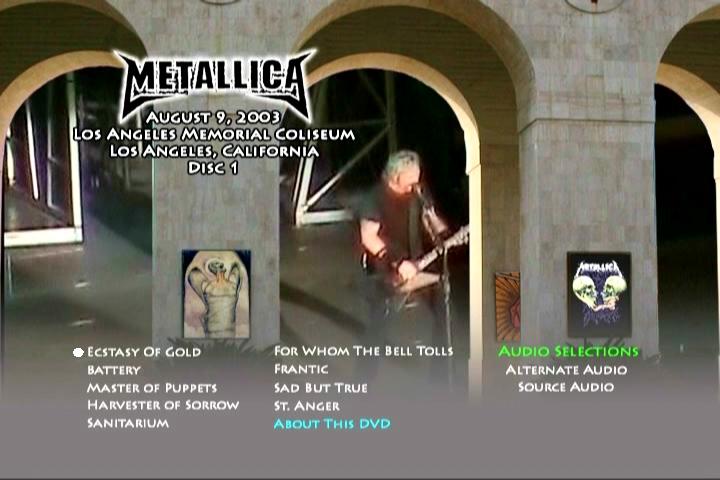 metallica_2003-08-09_losangeles_screen_01201195018