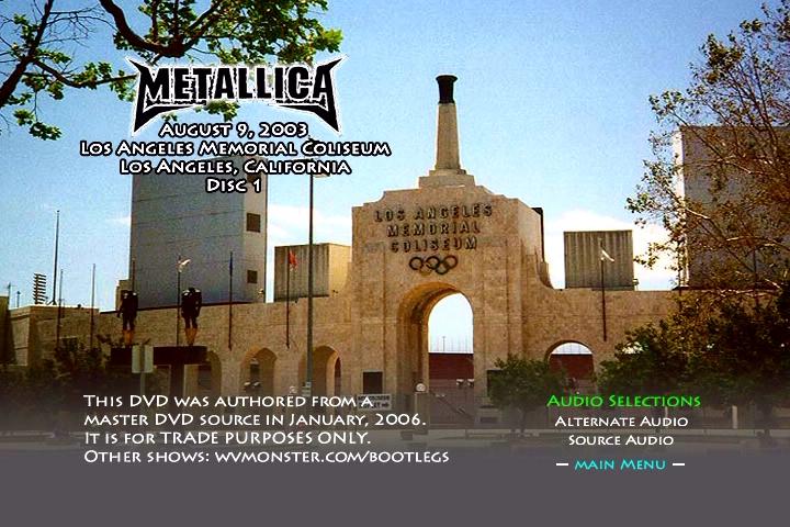 metallica_2003-08-09_losangeles_screen_11201195018