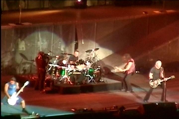 metallica_2003-08-09_losangeles_screen_31201195018
