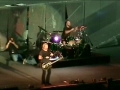 metallica_2003-08-09_losangeles_screen_121201195018