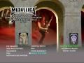 metallica_2003-08-09_losangeles_screen_161201195018