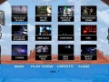 brisbane2013-skarhead-menu2