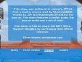 brisbane2013-skarhead-menu3