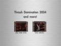 da-thrashdomination04-1