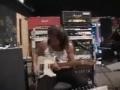 jump-in-the-studio-2