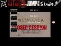 jump-in-the-studio-menu