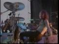metallica_1991-09-28_moscow_screen_2