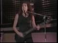 metallica_1991-09-28_moscow_screen_3