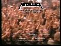 metallica_1991-09-28_moscow_screen_menu1