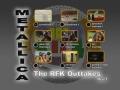 rfk_menu