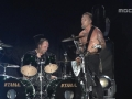 seoul-2006-br-11