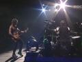 seoul-2006-br-8