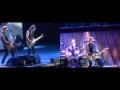 sydney-2013-2cam-3