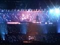 sydney-2013-2cam-4