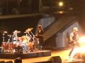 sydney-2013-2cam-7