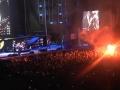sydney-2013-2cam-8
