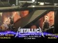 sydney-2013-2cam-main