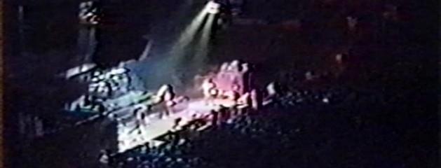 01-20-89 – Lubbock, TX