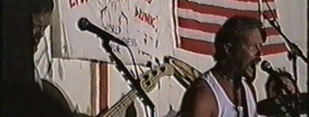 06-04-96 – Sacramento, CA (Two Cam Mix)