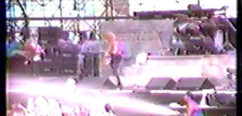 07-03-88 – Dallas TX