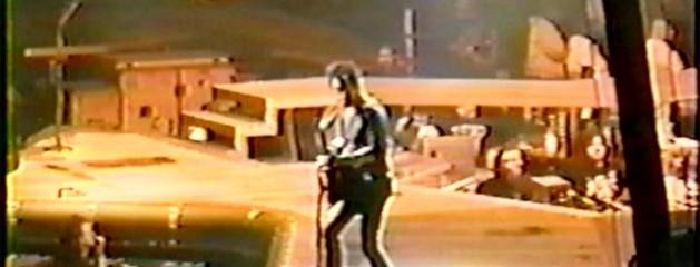 12-21-96 – Inglewood, CA