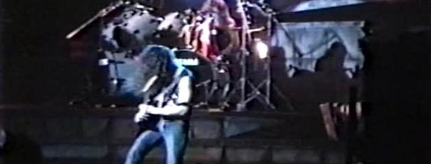 7-14-89 – Middletown, NY
