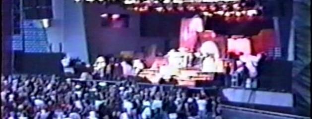 06-29-90 – Toronto, Canada – Right Angle