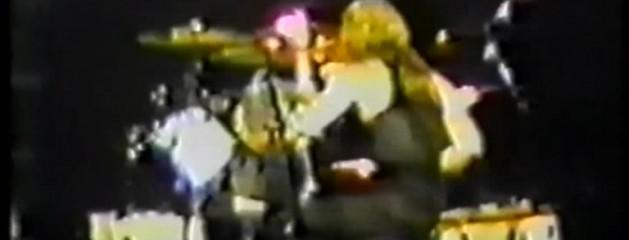 11-02-91 – Detroit, MI (hellonearthinc)