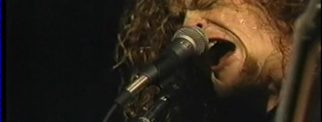 12-07-92 – Hertogenbosch, Holland (2 DVD Version)