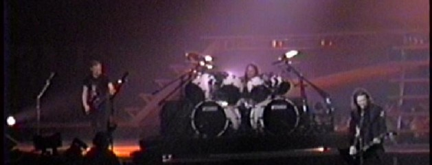 01-26-93 – Hershey, PA