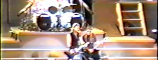 07-03-94 – Tinley Park, IL