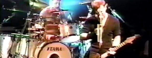 12-30-96 – Daly City, CA (2 Cam Mix)