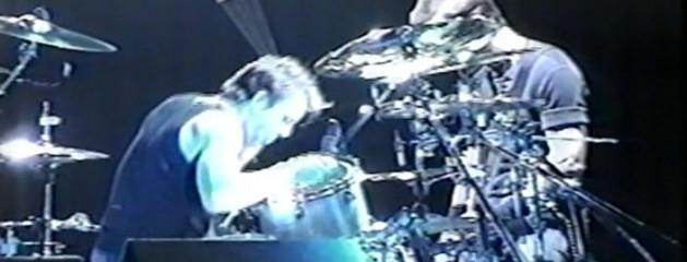 03-01-97 – Worchester, MA (3 Cam Mix)